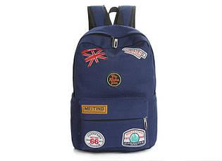 Городской рюкзак AWR8071-1 (брак)