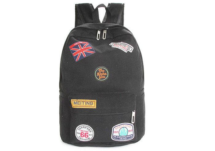 Городской рюкзак AWR8071-2