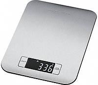 Весы кухонные ProfiCook PC-KW 1061, фото 1
