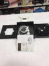 Бездротові Bluetooth-навушники I99 TWS G-E08 MINI Bluetooth 5,0 White КРАЩА ЦІНА, фото 2