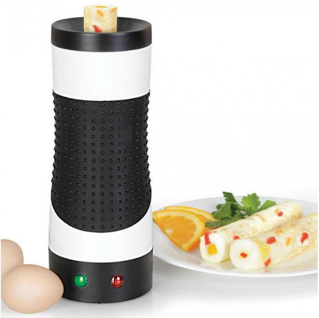 Вертикальная Омлетница быстрого приготовления с антипригарным покрытием Egg Master. Лучшая Цена! AVE