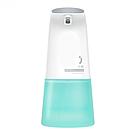 Автоматичний дозатор для мила Soapper Auto Foaming Hand Wash, фото 3