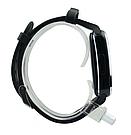 Розумні Смарт годинник-телефон Smart Watch X6, фото 2