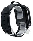 Розумні Смарт годинник-телефон Smart Watch X6, фото 4