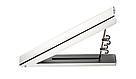 Складная невидимая вешалка для одежды BoxShop ID40006 AVE, фото 4