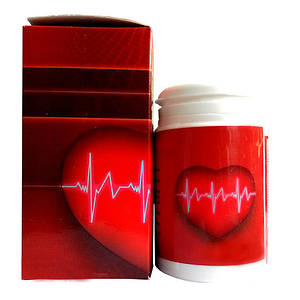 кардіопротектори для тварин
