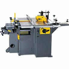 Оборудование для производства мебели, общее