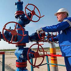 Оборудование для газодобычи, общее
