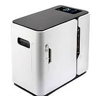 Кислородный концентратор для дома OSD YU300