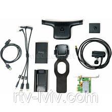 Беспроводной адаптер  HTC Wireless Full Pack