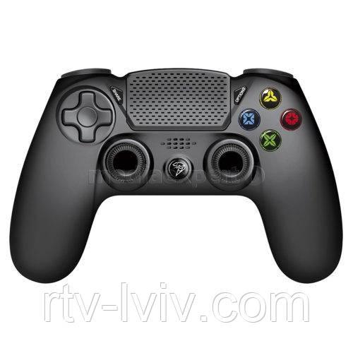 Контроллер геймпад COBRA QSP400 PS4