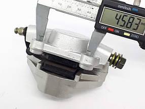 Гальмівний супорт задній для квадроцикла, фото 2