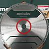 Диск для циркулярної пили 305 × 30 × 2.4 Z56 Metabo