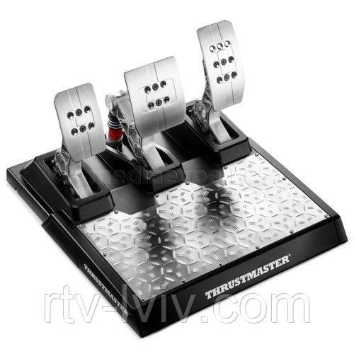 Контроллер  Thrustmaster T-LCM Pedals