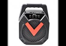 Мини колонка-чемодан ESS-211 (26.5x19x11) AVE