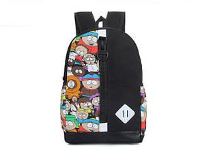 Городской рюкзак AWR8048-1
