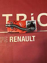 Наконечник рулевой тяги правый Renault Kangoo 2 (TRW JTE1114)