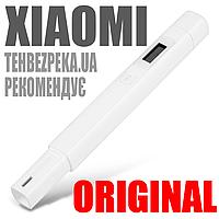 Тестер качества воды Xiaomi Mi TDS Pen Оригинал!