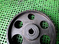 Шестерня приводу ПНВТ для Audi 80, фото 1