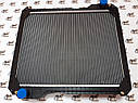Радиатор для охлаждения двигателя на JCB 3CX/4CХ (30/926051), фото 5