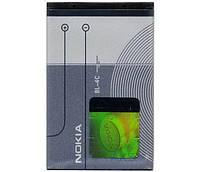 АКБ Nokia 4C