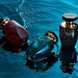 Victoria's Secret Very Sexy Night парфюмированная вода 100 ml. (Тестер Виктория Секрет Вери Секси Найт), фото 7