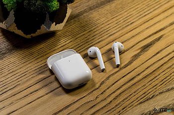 ОПТ AirPods 2