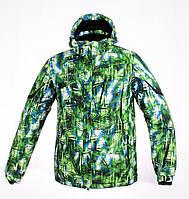 Подростковый горнолыжный костюм MTForce для мальчиков