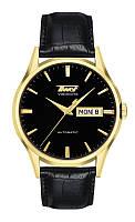 Часы Tissot T019.430.36.051.01 механика