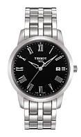 Часы Tissot T033.410.11.053.01 кварц. браслет