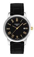 Часы Tissot T033.410.26.053.01 кварц.
