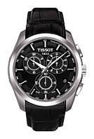 Часы Tissot T035.617.16.051.00 кварц.Хронограф