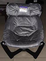 """Крісло """"Гамак"""" -Поєднання якості і стилю."""