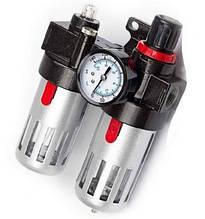 Лубрикатор для компрессора, масленка для пнево инструмента