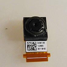 Камера задняя, основная, тыльная для планшета Asus k017, FE170C, FE170CG, (k012?) БУ