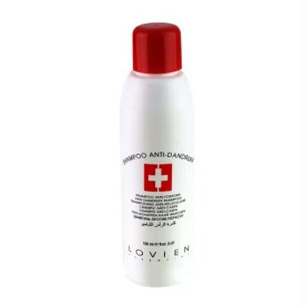 Шампунь проти лупи Lovien Essential Anti-Dandruff Shampoo 150 мл