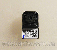 Камера передняя, со стороны экрана, фронтальная для планшета Asus k017, FE170C, FE170CG, (k012?) БУ
