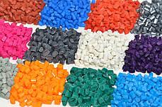 Пигментный краситель для пластика, фото 3