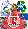 Пигментный краситель для пластика, фото 4