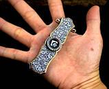 Нож-спиннер Spinner Toy Finger CM78, фото 2