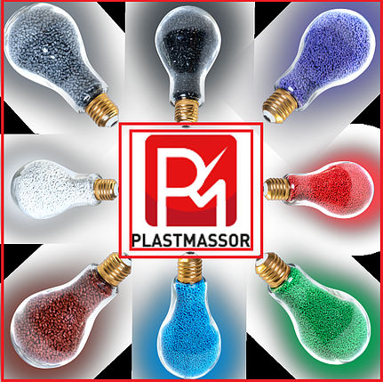 Полипропилен (ПП) Plastmassor, фото 2