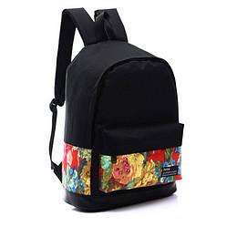 Городской рюкзак WM4702-1