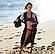 Парео для пляжа  You look like a girl from a fairy tale, фото 3