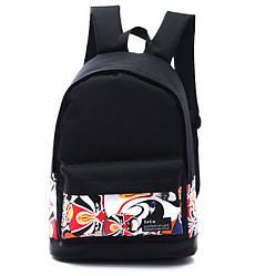 Городской рюкзак WM4702-2