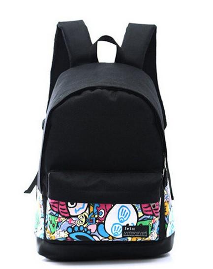 Городской рюкзак WM4702-3
