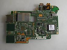 Материнская плата для планшета Asus k017, FE170C, FE170CG (не рабочая)