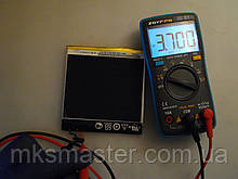 ОРИГИНАЛЬНАЯ АКБ Батарея Аккумулятор 94.38x90.47x3.84 C11P1327 Asus k017, FE170C, FE170CG, (k012?) БУ