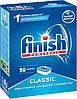 Таблетки для посудомоечных машин класик Finish Tabs Classic 90 шт