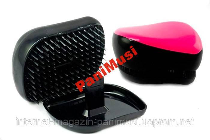 Щетка для волос  Compact Style отличное качество!