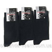 Мужские носки Милано